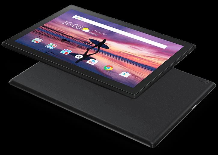 LENOVO Tablet 10