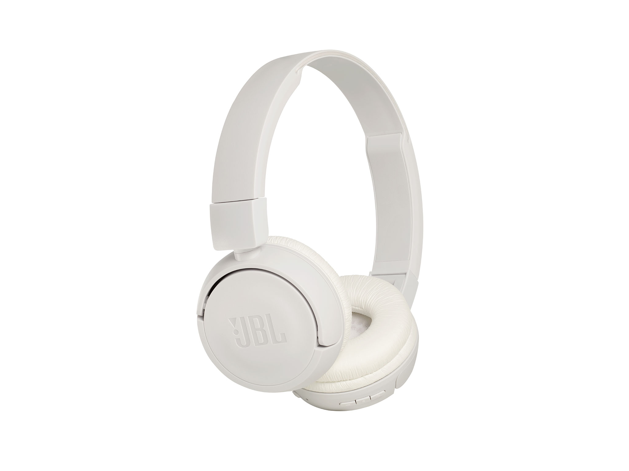 Bluetoothos fejhallgató JBL