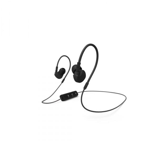 Ultrakönnyű bluetooth sztereó headset HAMA