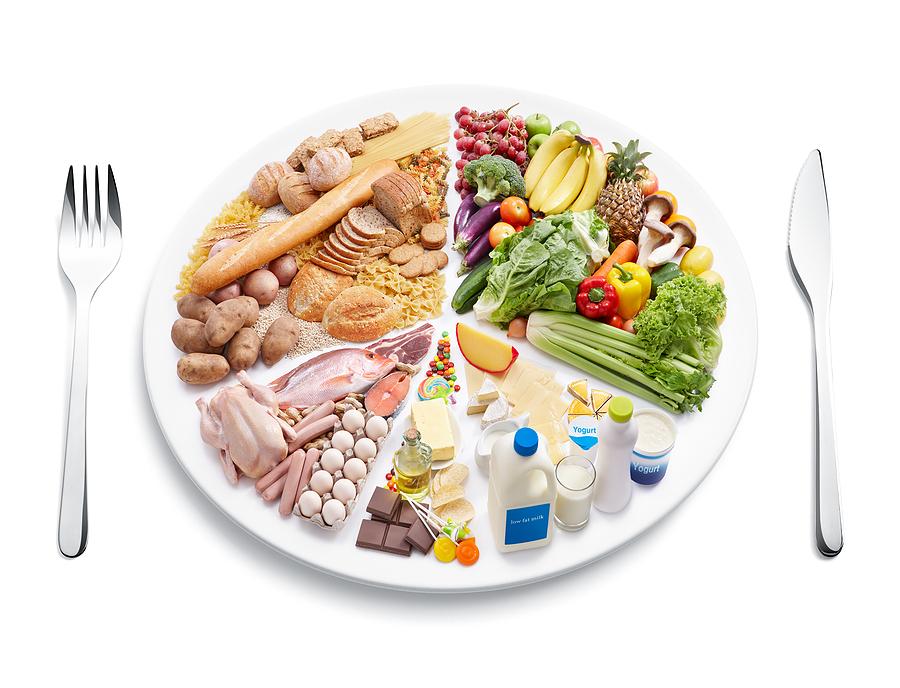 A tíz legegészségesebb étel – kicsit szubjektíven