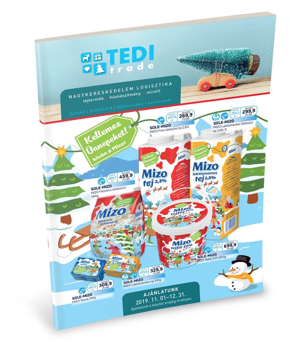 Akcios katalogus november-december