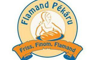 Flamand Pékáru