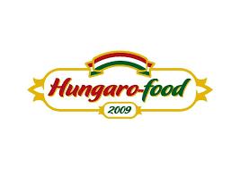 Hungaro-Food